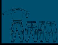Ropa de Trabajo / Workwear