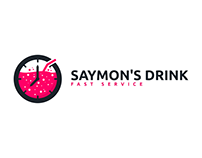 SAYMON'S DRING - Fast Service