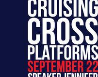 Carnival Cruise Line e-vite
