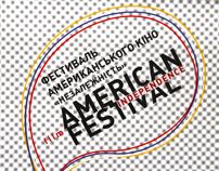 AIF Festival