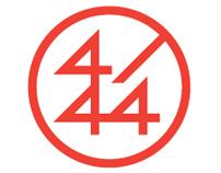 Cuatro44.