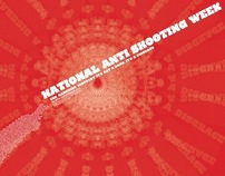 National Anti-Shooting Week