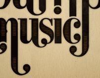 Pampa Music