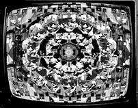 Panasonic Panopticon