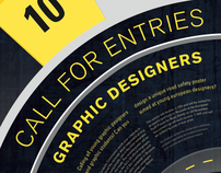 Call for Entries Poster_Digital Grid Systems