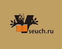 Vseuch.ru