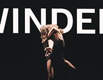 W I N D E D (Dance Concept Film)