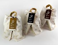 BAP - Grain Packaging