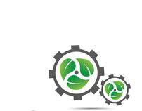 PerformanceECO Logo
