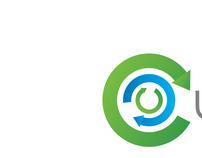 unlease.com Logo
