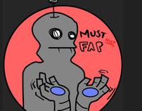 Fap Robot