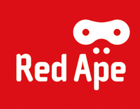 RED APE PRODUCTIONS - SYDNEY