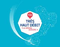 THD fibre optique nouvelle-Aquitaine