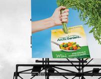"""""""Récoltez le Québec"""" advertsing campaign"""