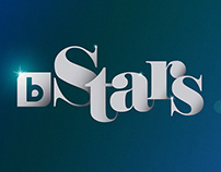 bStars