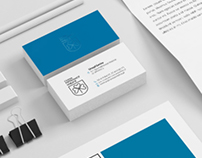 Branding and webdesign for Pietrowice Wielkie