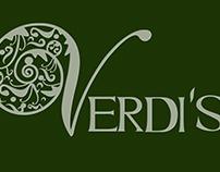 Logotipo para tienda gourmet de embutidos
