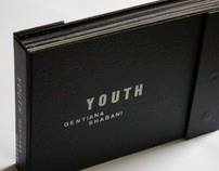 Youth Publication