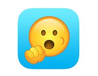 Durex - Sexemoji App