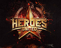 Airtel Achievers Club 2017 - Heroes United