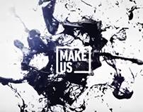 makeus brand teaser