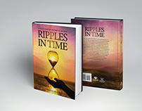 Ripples in Time Novel