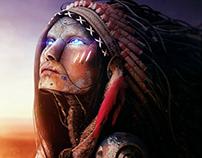 Native Robot