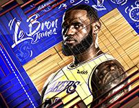 NBA HEAT CHECK Titles