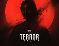 The Terror: Infamy