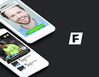 Fanfair App
