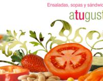 Summac Foods
