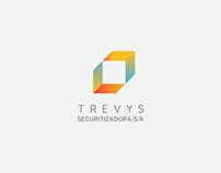 Trevys