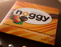 Chocolate Noggy