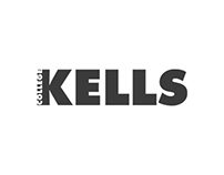 Kells College Campaign