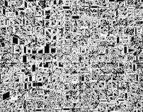 Configurations II