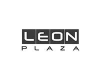 Centro Comercial León Plaza Campaign