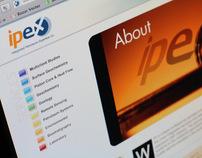 Site Ipex
