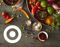 Target Archer Farms Campaign