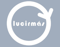 Lucirmas - Sustainable glass products - Part 1