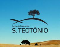 S. Teotónio // Identity