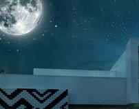 Moonave