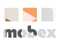 Mobex Mobiliario Exclusivo