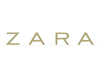 ZARA & ZARA HOME - Flyers 2015