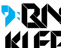 DJ BASS KLEPH