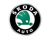 Skoda ATL & BTL