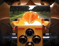 F1 concept