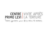 Centre Primo Levi - Dans le TOP 3 sur 30 groupes