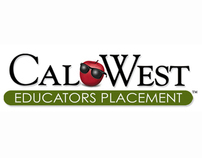 Cal West Educators Placement