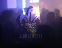 ANIMADO AFTERMOVIE