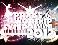 Praise & Worship Symposium
